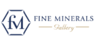Fine Mineral Gallery FMG